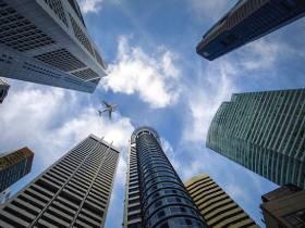 金融租赁公司管理办法(2014)
