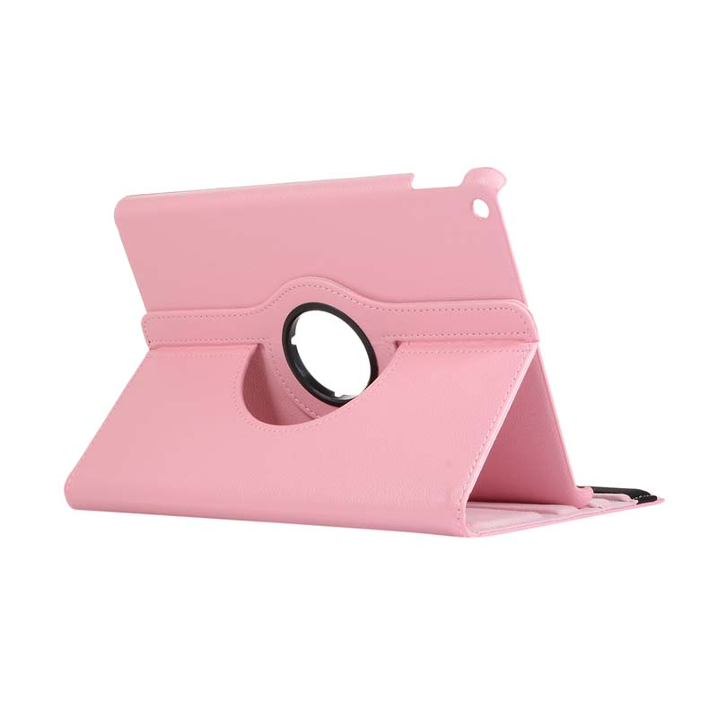 case Khaki 360 Degree Rotating Case For Apple iPad 10 2 2019 7th Generation A2197 A2200 A2198 A2232