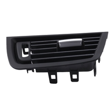 Car Right Side A/C Air Conditioning Grille Vent Dashboard Air Outlet Vent for -BMW 5 Series F10 F11 64229166894 RHD