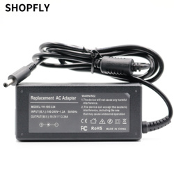 19.5V 3.33A 3.34A Laptop zasilanie prądem zmiennym Adapter do HP ładowarka 246 G3 246 G4 248 G1 250 G2 250 G3 250 G4 255 G2 255 G3 255 G4 256 G2