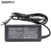 Adaptador de corriente alterna para portátil de 19 5 V y 3 33 a  3 34 a  para cargador HP 246 G3 246 G4 248 G1 250 G2 250 G3 250 G4 255 G2 255 G3 255 G4 256 G2