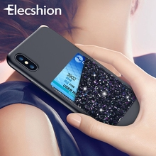 Colorful Adhesive Sticker Phone Card Holder Back Cover Case Pouch For Mobile iPhone X XR Samsung S10 Pocket