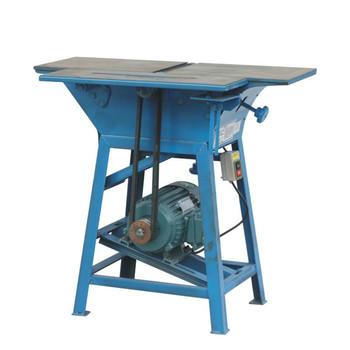 Maszyny do obróbki drewna-strugarka do obróbki drewna strugarka do małych strugarek uniwersalna maszyna do obróbki drewna strugarka do obróbki drewna strugarka tanie i dobre opinie LIVTER 250mm 100mm 10-16mm 250-3-25 300-1 4-25 1 5 2 2kw
