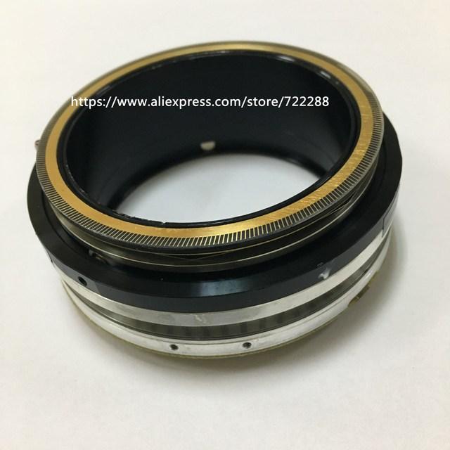 修理部品ニコンニッコールAF S 70〜200ミリメートルf/2.8グラムed vr iiレンズ超音波フォーカスモーターswmユニット1B999 920