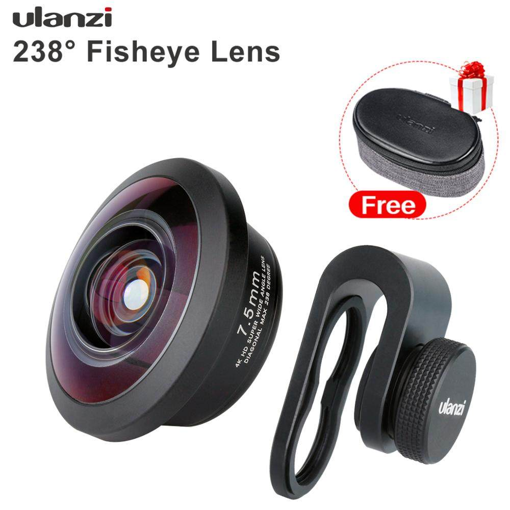 Telefon 20X HD Zoom Camera Telephoto Lens smart mobile phone Telephoto  Lense for iPhone x 7 8 Plus Samsung s9 s8 Plus Xiaomi