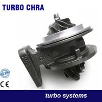 K04 turbo cartridge 5304 988 0054 0050 970 0045 0043 0035 for Audi A4 (B7) A6 C6 A8 Q7 3.0 TDI vw Volkswagen Marine Phaeton