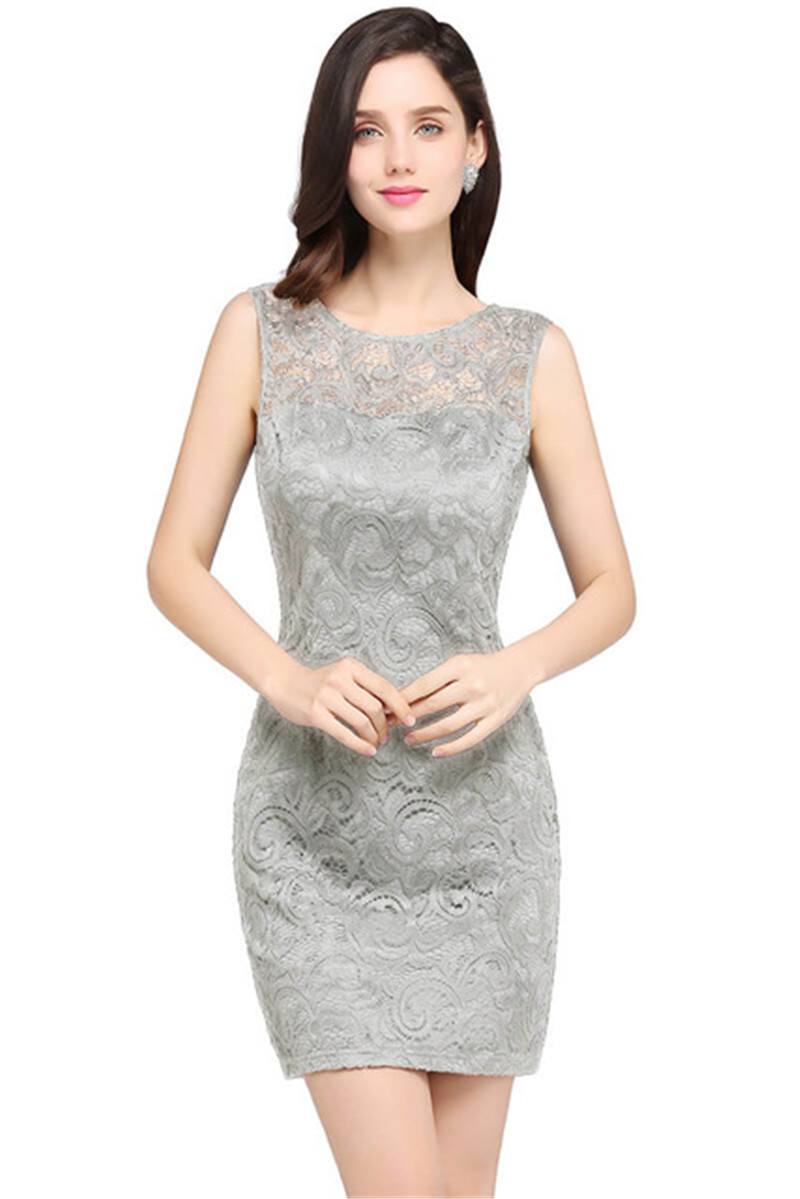 Elegante-Acima-Do-Joelho-Vestidos-de-Coquetel-de-Renda-Sem-Encosto-Sexy-Apertado-Mini-Vestidos-de.jpg_640x640 (6)
