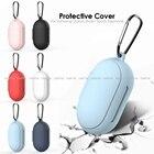 Protective Case Cove...