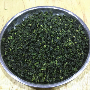 Image 3 - 2020 тайваньский чай Jin Xuan с высокими горами, превосходное молочное олунговое молоко для заботы о здоровье, зеленый чай с молочным вкусом Dongding Oolong
