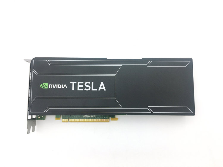 Tesla K20X 6G Large Memory High Performance GPU Computing Accelerator Card One Year Warranty