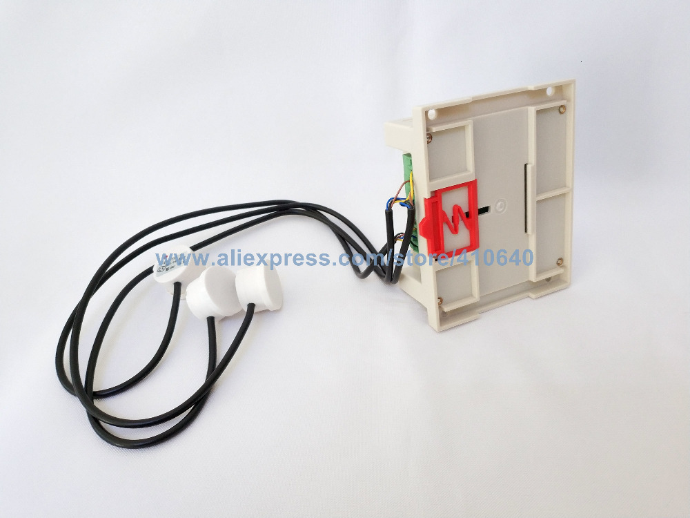 Water Level Controller XKC-C352-3P  (14)