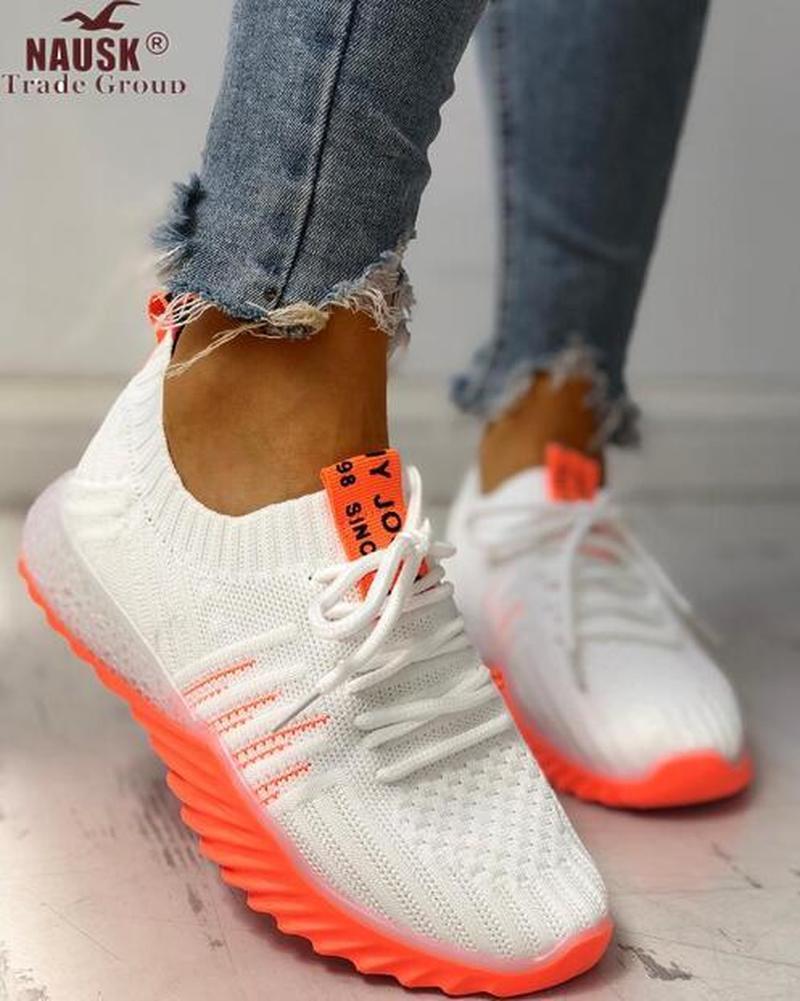NAUSK 2020 новые женские массивные кроссовки на платформе, повседневная Вулканизированная обувь, роскошные дизайнерские женские модные кроссовки, Chaussures Femme Кроссовки и кеды      АлиЭкспресс