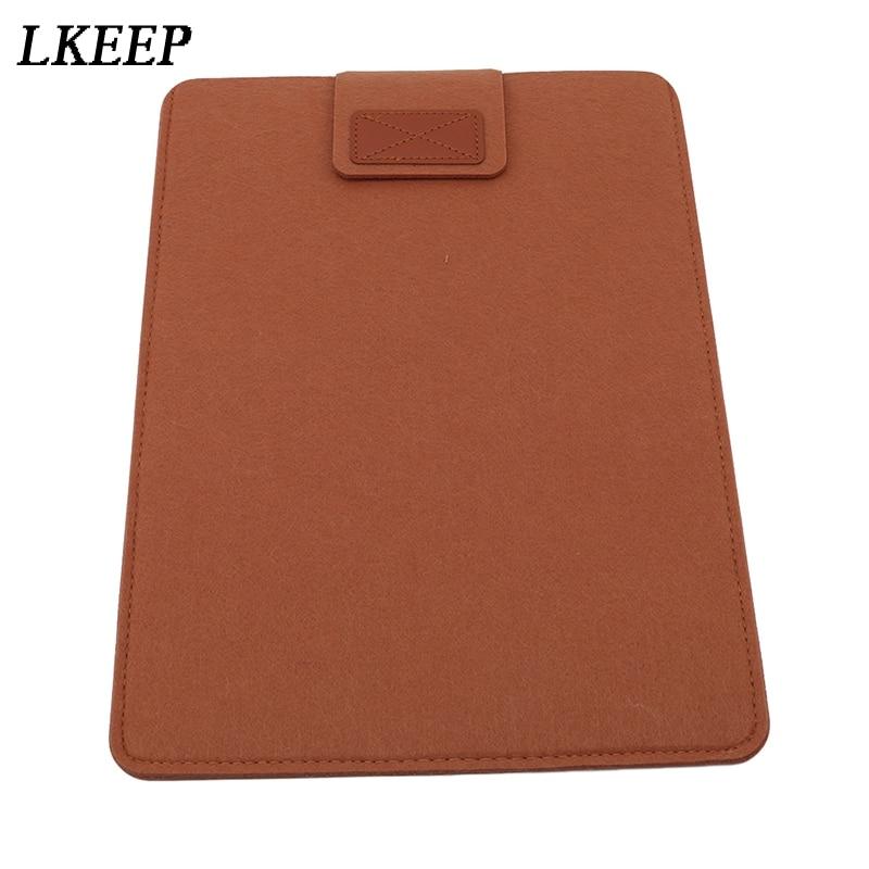Вместительная сумка для ноутбука для мужчин и женщин, дорожный портфель, деловая сумка для ноутбука Macbook Pro PC