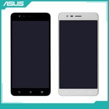 "Voll LCD Screen Für ASUS Zenfone 3 Zoom ZE553KL Z01HDA 5,5 ""LCD Display Touchscreen Digitizer Montage Für ASUS ZE553KL Z01HDA"
