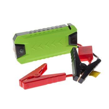 Start-Up charger carcam jump starter zy-08