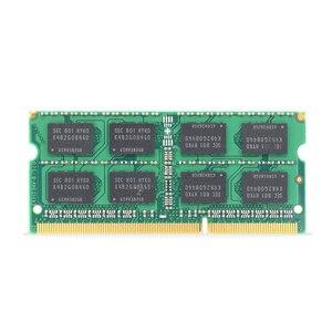 Image 4 - Latumab RAM DDR3L 4GB 8GB 1866MHz 1600MHz 1333MHz 1066MHz 노트북 메모리 SODIMM 1.35V 노트북 메모리 Memoria DDR3 RAM 모듈