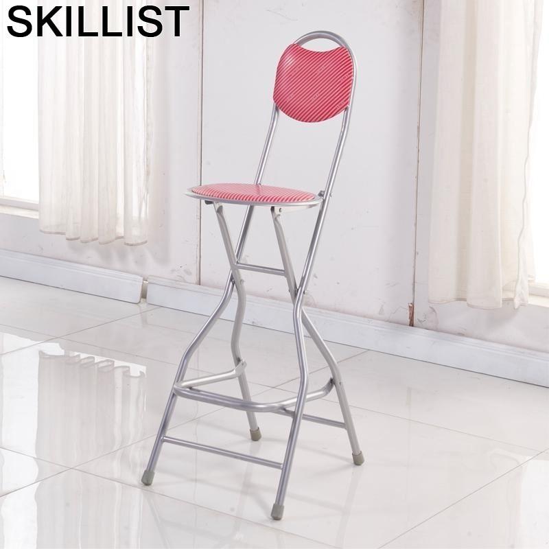 Barkrukken Hokery Sedie Tabouret Industriel Table Stoel Cadir Taburete Bancos De Moderno Cadeira Stool Modern Silla Bar Chair