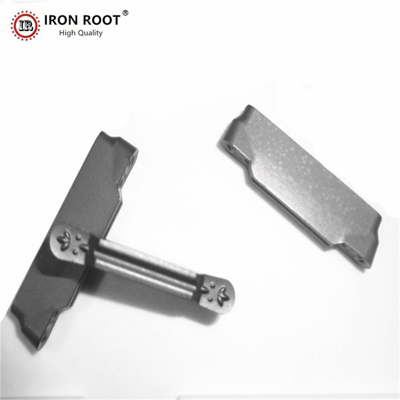 10P MRMN200-G K10 CNC Lathe Tool Grooving Insert Carbide Insert for Grooving Holder for Aluminum