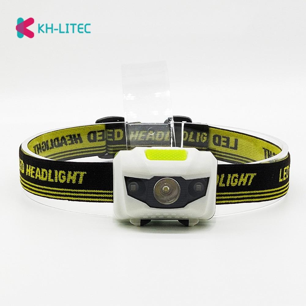 Portable-Mini-4-Modes-Lightweight-Headlight-LED-Camping-Head-lamp-Head-Flashlight-Running-Head-light-Camping-Headlamp-AAA-Battey(1)