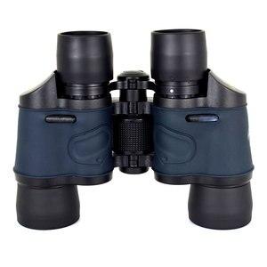 Image 2 - منظار تلسكوب للصيد عالي الدقة مع رؤية ليلية, 60*60 3000م، مناسب للأعمال الميدانية، التسلق، السفر، حماية الغابات من الحرائق
