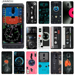 Phone Case For OnePlus 3 3T 5 5T 6 6T 7 7T Pro Cover For One Plus 8 Pro Silicone Soft TPU Coque Camera Calculator Keyboard Shell
