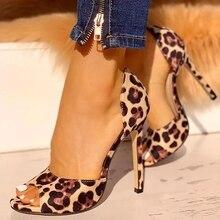 Summer Fashion Woman Shoes Sandals High Heels Thin Heel  Ankle Peep Toe Wedding Pumps Zapatos De Mujer Sandalias  LP626 2020 summer fashion woman shoes sandals high heels thin heels peep toe party wedding pumps zapatos de mujer sandalias lp640