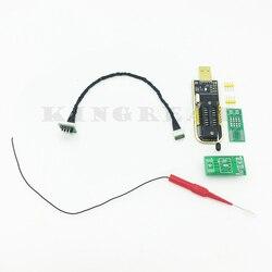 Sam connettore, per Apple Macbook A1534 Leggere Scrivere BIOS Programmatore Mac EFI BIOS Firmware Password di Blocco Remover Unlocker, di lavoro 100%