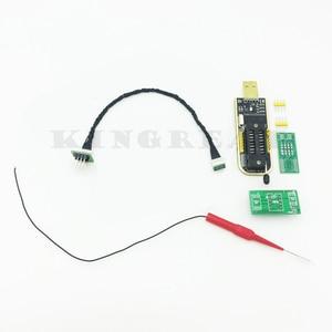Image 1 - Sam stecker für Apple Macbook A1534 Lesen Schreiben BIOS Programmierer Mac EFI BIOS Firmware Passwort Lock Entferner Unlocker, arbeit 100%