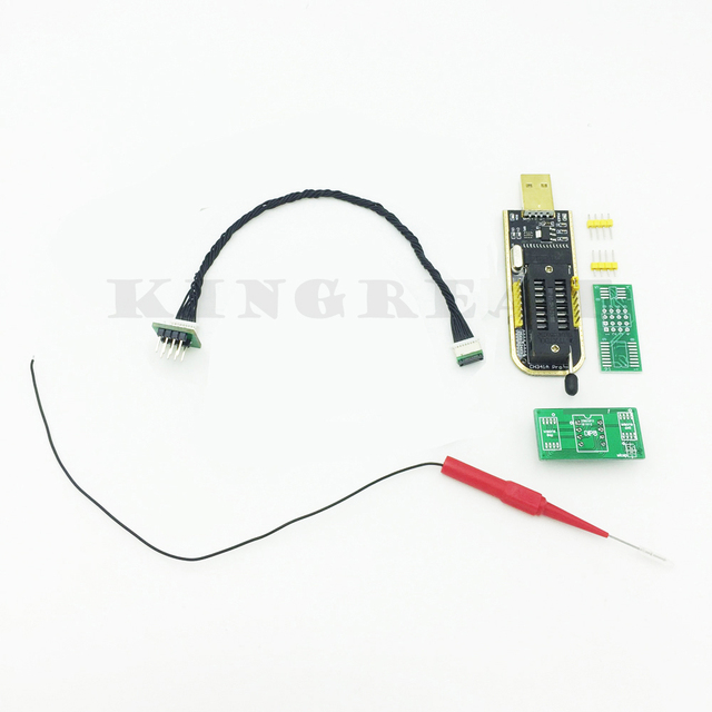 Sam stecker für Apple Macbook A1534 Lesen Schreiben BIOS Programmierer Mac EFI BIOS Firmware Passwort Lock Entferner Unlocker, arbeit 100%