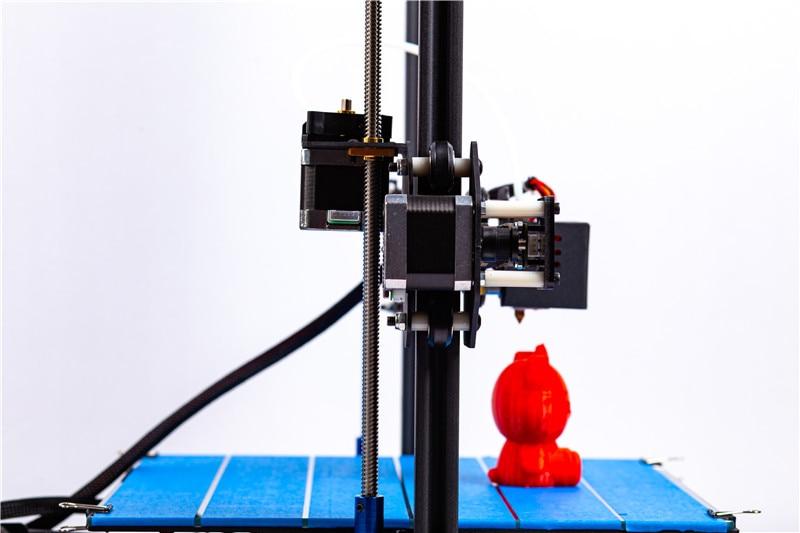 * 30cm * 40cm impressão tamanho impressora 3d reino unido eua estoque