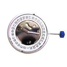 Mouvement de montre à Quartz, accessoires de chronographe de remplacement pour montre Ronda 5030 D pièces d'outils de réparation