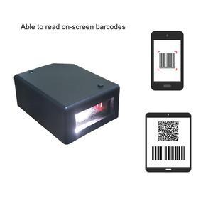 TEKLEAD RS232 Serial USB Barco