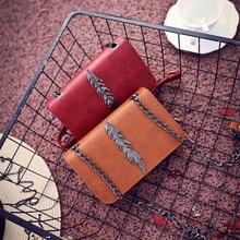 luxury handbag lady bag designer handbag/lady shoulder bag/Messenger / Flower Pattern Handbag