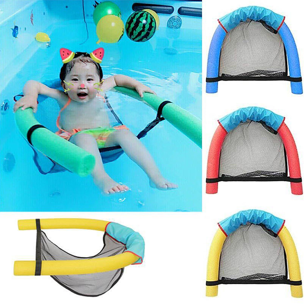 Swimming pool accessory Pool floater pool toys floaters Raft Floating chair floats for adults Water amusement Floating plate