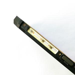"Image 3 - KOSPPLHZ 6,3 ""Original"" parte para Blackview BV9100 pantalla LCD + MONTAJE DE digitalizador con pantalla táctil + MARCO DE BV 9100 + herramienta"
