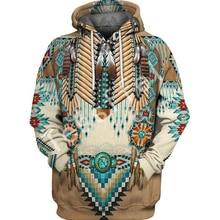 Tessffel Native Indian New Fashion Harajuku 3D full Printed Hoodie/Sweatshirt/Jacket/shirts Men Women hiphop casual fit style-2
