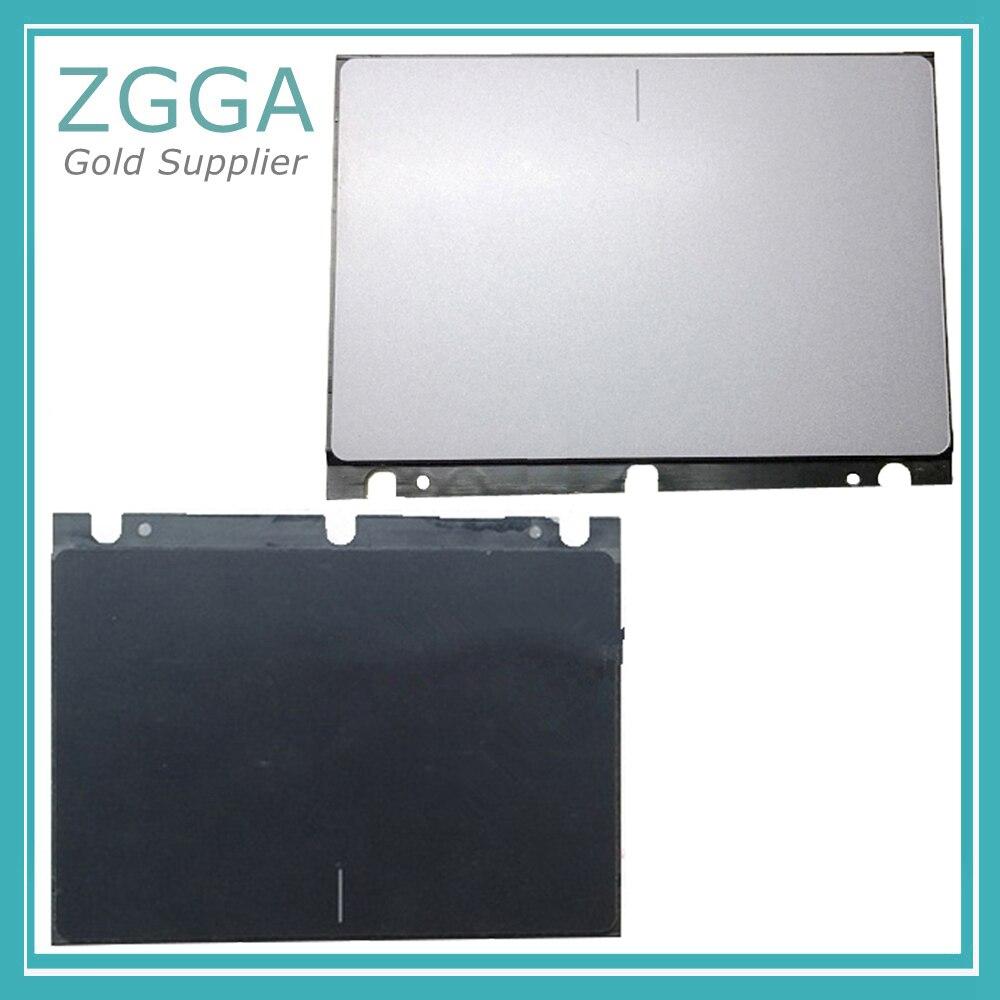 Orijinal Asus X550 X552L X552 X552C dizüstü Touchpad tıklayın Pad dokunmatik Trackpad 13NB00T1AP1701