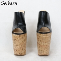 Туфли #1