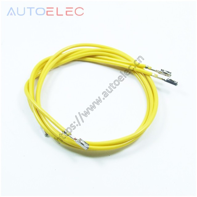 Audi Fuse Box Repair Wire - Ford Distributor Wiring Diagram -  polarisss.losdol2.jeanjaures37.fr | Audi Fuse Box Repair Wire |  | Wiring Diagram Resource