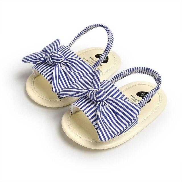 Sepatu Sandal Anti Slip Perempuan  2