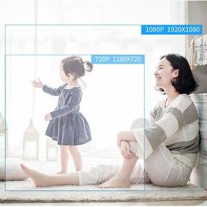 Image 4 - DEFEWAY 1080P Video Surveillance Camera 2.0MP HD 2000TVL Weatherproof Outdoor Indoor Home CCTV Security Camera IR Night Vision