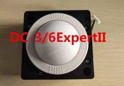 Voor Mindray DC-3 6Expertll N6 N6Pro N2 3 DP-5 Dp-7 B Ultra Trackball Reparatie Onderdelen