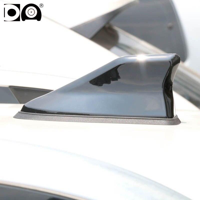 Alerón con forma de aleta de tiburón a prueba de agua, antenas de radio para coche especiales, pintura de Piano de señal más fuerte para Citroën C4 Picasso, accesorios Superbat 698-960/1710-2170/2500-2600MHz 4G LTE, antena 5dbi CRC9, amplificador de Clip para teléfono móvil, enchufe aéreo macho para módem Huawei USB