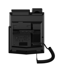 Image 2 - X3SP IP טלפון Fanvil מותג אלחוטי SIP טלפון תמיכה שני VoIP LCD מסך עבור חשבונות בית עסק משרד IP טלפון