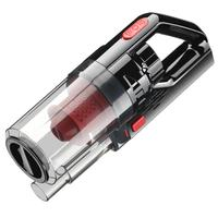 6000pa Strong Power Car DC12V 150W Handheld Auto Interior Vacuum Cleaner Drop Shipping