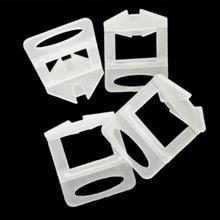 Система выравнивания плитки, набор зажимов, инструмент для выравнивания плитки, инструмент для выравнивания плитки, система балансировки плитки, поперечное позиционирование