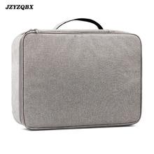 Female Travel Bag Large Capacity Multi-layer Password Lock Travel Bag High Quality Multifunction Travel Organizer Wash Bag