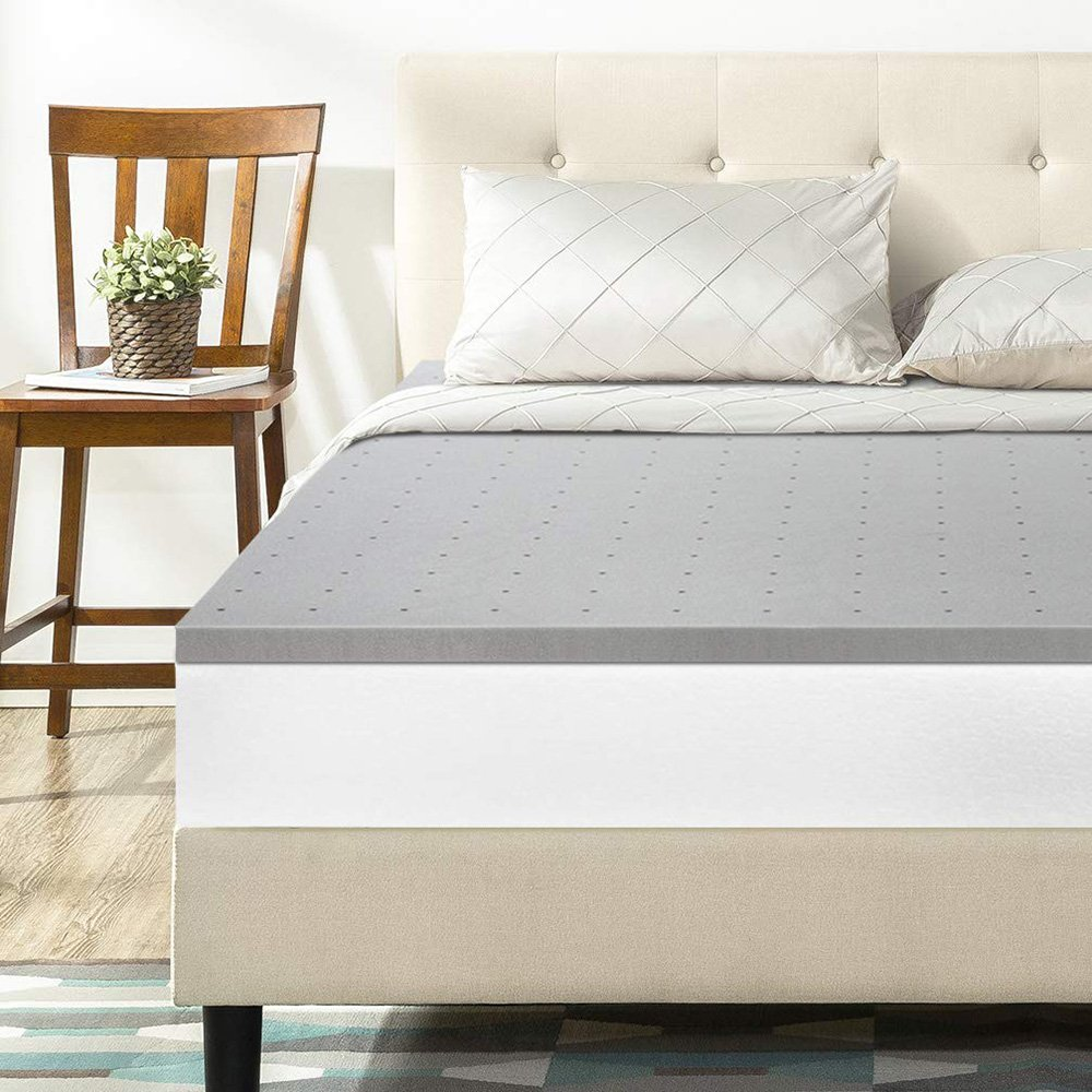 7/10cm thick mattress topper memory latex with memory foam mattress topper for bed Full Queen Twin size tatami sleeping mattress