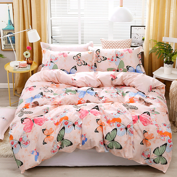 Solstice Bedding Set Butterfly Dreams 7