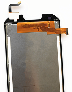 Image 4 - 5.0 Inch For Doogee S30 LCD Display and Touch Screen  Digitizer Assembly Replacement For Doogee S30+Tools+Adhesive